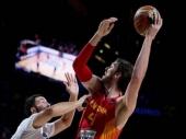 Pau Gasol igra na Evrobasketu?