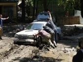 Tbilisi: 12 stradalih, šteta 23 miliona dolara