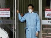 Južna Koreja: 16. žrtva MERS-a
