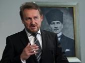 Zbog Nasera Orića traži odlaganje posete Nikolića