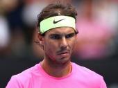 Nadal: Sada igram mnogo opuštenije