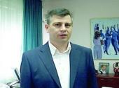 Vasić pozvao Vučića da letuje u Pirotu