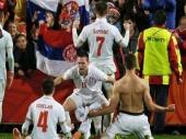 U20: Može li Srbija do finala?