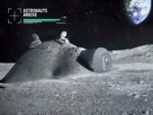 Naselje na Mesecu će ličiti na dom Teletabisa
