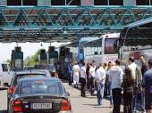 Mađari dižu ogradu na granici sa Srbijom