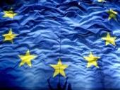 EU: Sankcije Rusiji produžene za šest meseci