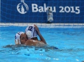 EI: Srbija sa Grčkom za finale