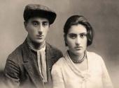 Bizarni svadbeni običaji koji su nekada postojali u Srbiji