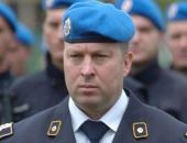 Generalu Dikiću Albanci prete smrću!