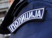 Samoubistvo policajca kod Svrljiga