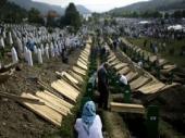 Srbija nije tražila od Rusije veto za Srebrenicu