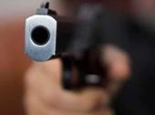 Dete preživelo pucnjavu - glumilo da je mrtvo