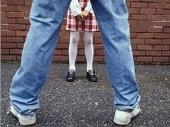 Užas u Svrljigu: Zlostavljali drugaricu (12), pa slike stavili na društvene mreže