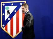 Simeone: Real će sigurno biti prvak