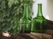 30 mrtvih od alkoholnog pića