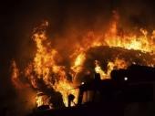 U požaru stradalo 10 ljudi