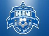 Dinamo izbačen iz Lige Evrope!
