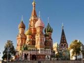 Deset zanimljivosti koje verovatno niste znali o Rusiji
