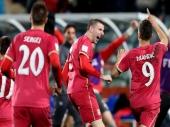 U20: Srbija je prvak sveta!!!