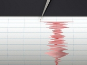 Žestok zemljotres u Čileu