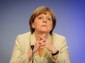 Merkelova sa starim zahtevima