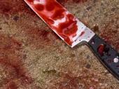 U Prokuplju tinejdžer izboden nožem