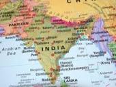 Indija: Novi bilans, 90 osoba umrlo od alkohola