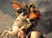 Čudesni putevi Napoleonovog penisa
