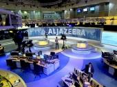 Uhapšen novinar Al Džazire