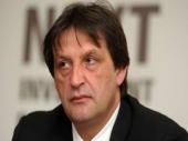 Gašić iz svog džepa izmiruje dug penzionisanog vodnika