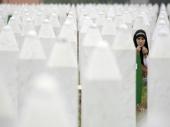 Ako ne puste Orića, nema komemoracije u Srebrenici