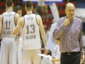 Partizan i Metalac odustaju od Evrokupa?