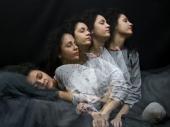11 zanimljivih činjenica o snovima
