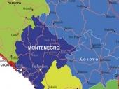Žele prekograničnu regiju Sandžak