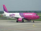 Od sutra redovna avionska linija Niš-Malme