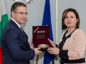Srbija i Bugarska o migrantima