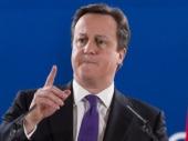 Britanija ojačava granice