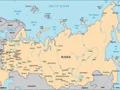 Rusija: 16 mrtvih u sudaru autobusa i kamiona