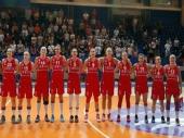 Košarkašice u polufinalu i kvalifikacijama za Rio!