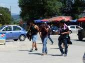 Vulin: Stiže novi talas migranata