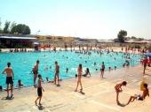 Otvoren Jumkov bazen