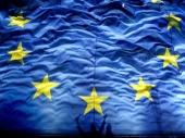 EP neće usvojiti rezoluciju o Srebrenici