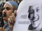 Egipat: Novinari osuđeni na doživotnu robiju