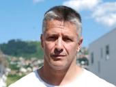 Švajcarska odobrila ekstradiciju Orića