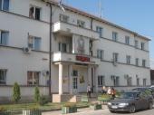 Srbi sa juga traže popis stanovništva