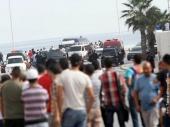 Tunis: Teroristički napad u hotelu, 27 mrtvih