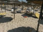 Masakr na plaži u Tunisu, 28 mrtvih