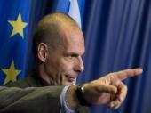 EU prelomila, Grčka ostaje bez pomoći