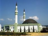 Tunis zatvara džamije