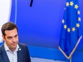 EU zbija redove, Cipras dobio pismo